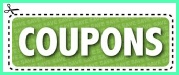 Hatboro Coupon Card $2 off.pdf